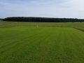 20140928_155104_Android