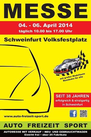 autofreizeitsport2014