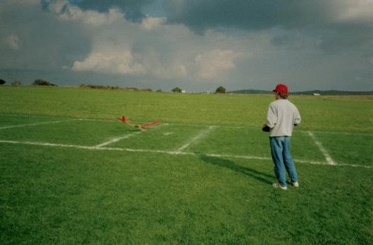 1992 Vereinswettkampf 03