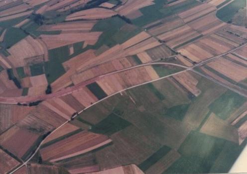 1986 Luftbild 400m 2