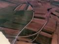 1986 Luftbild 400m 1