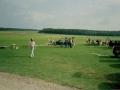 1992 Vereinswettkampf 01