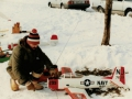 1985 Februar 1