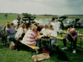 1992 Vereinswettkampf 02