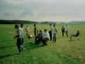 1992 Vereinswettkampf 04