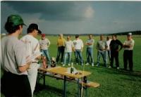 1992 Vereinswettkampf 07
