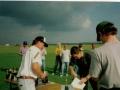 1992 Vereinswettkampf 08
