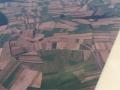 1986 Luftbild 400m 3