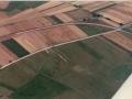 1986 Luftbild 400m 4