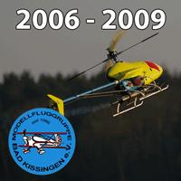 Bilder 2006 2009