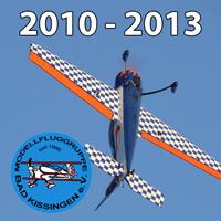 Bilder 2010 - 2013