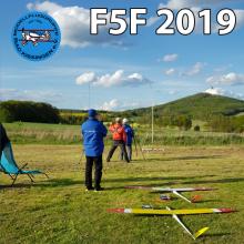F5F 2019